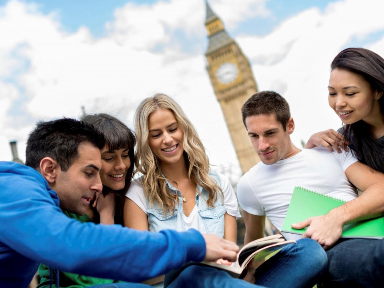 study-abroad-1024x897