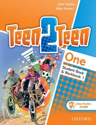 Teen2Teen_1