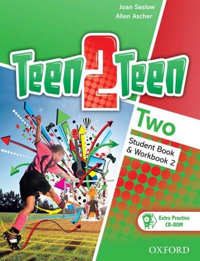 Teen2Teen_2