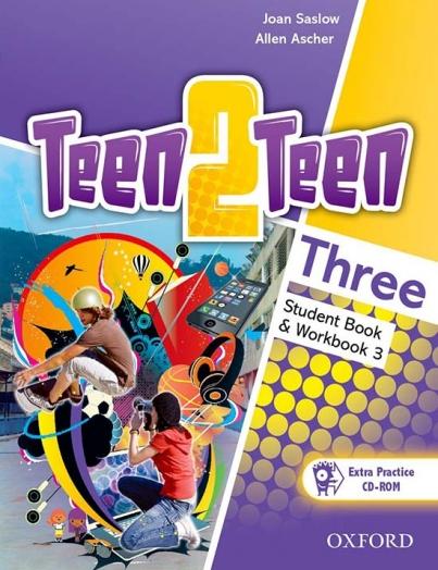 Teen2Teen_3