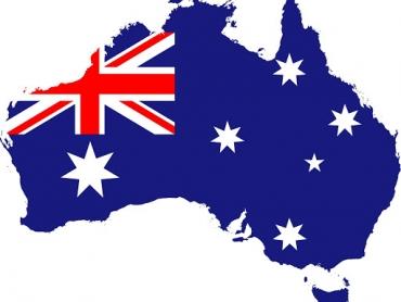 australia03