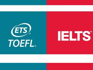 toefl or ielts02